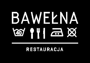 Restauracja Bawełna
