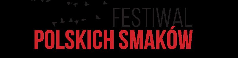 Festiwal Polskich Smaków