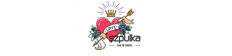 Walentynki Łódź