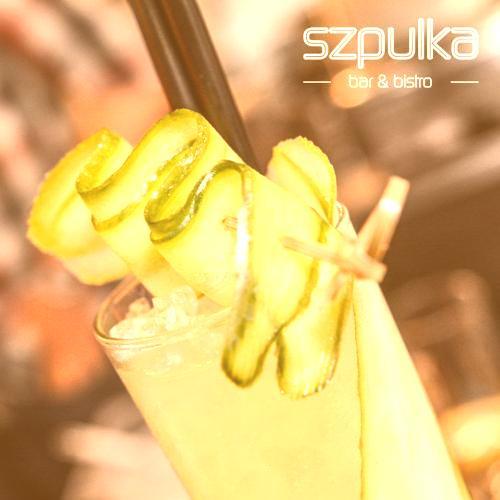 drinki-szpulka
